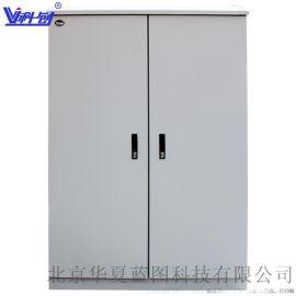 科创室外防水机柜防水防尘机柜