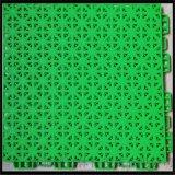 蘭州市T型扣懸浮地板甘肅拼裝地板