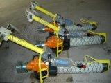 氣動錨杆鑽機銷售價格錨固鑽機廠家