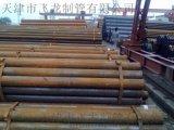 102直缝钢管102工程钢管102结构钢管
