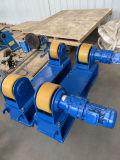 济南焊接滚轮架厂家聊城自动焊接设备