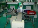 中山卫生纸流水线,佛山卷纸输送线,江门软轴生产线