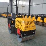 雙鋼輪壓路機價格 1噸 2噸 3噸壓路機廠家