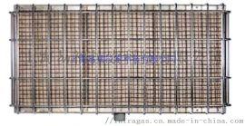 天然氣觸媒遠紅外加熱輻射板