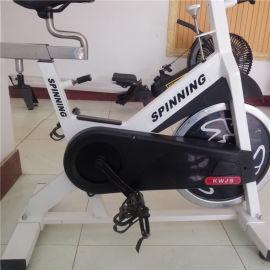 有氧健身器材健身房设备 威诺斯健身房设备