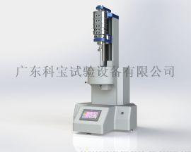 塑料/塑胶颗粒熔指仪/电动型熔体流动速率仪