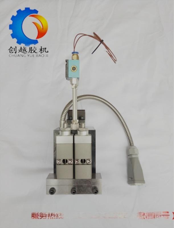无锡热熔胶机、涂布机、热熔胶枪、热熔胶管