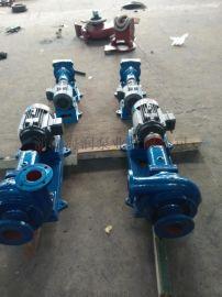 厂家直销PW型污水泵及配件