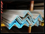 宝钢304不锈钢角钢不等边等边角钢定制角钢厂价直销