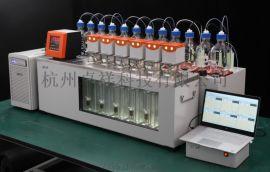 乌式粘度计 全自动粘度仪厂家