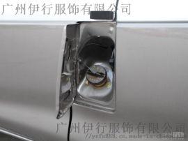 深圳东风风神A60 风行菱智离合器