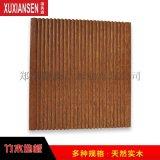 竹木地板木地板地板厂家