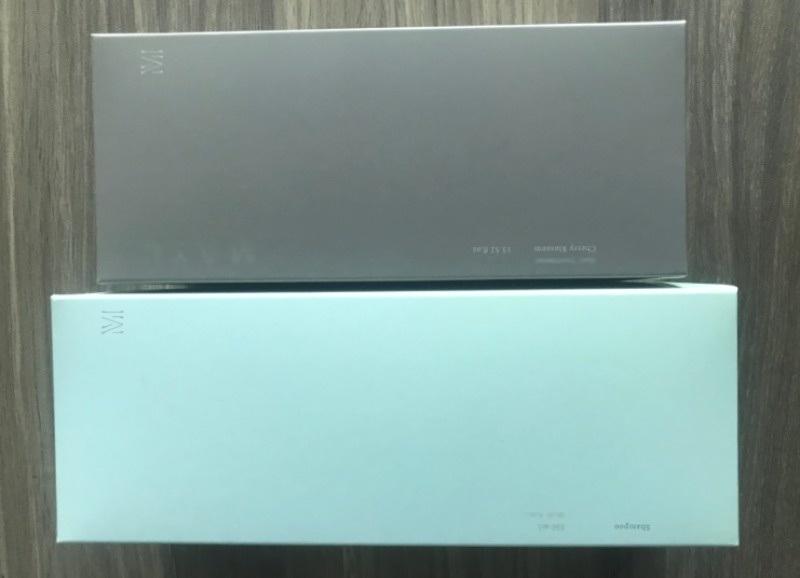 包装盒,彩盒,天地盒,印刷,包装彩盒