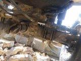 愚工轮式挖掘机配件 轮边 齿圈 齿轮配件