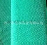 生產供應優質12針塗層箱包PVC網格布