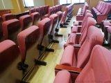 中国广东大礼堂椅,影院椅,课桌椅,礼堂椅厂家