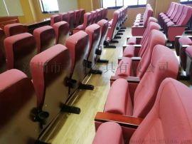 广东大品牌礼堂椅, 阶梯教室椅, 培训桌椅