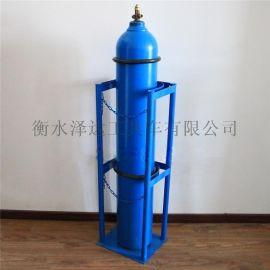 气体钢瓶架@潍坊气体钢瓶架@气体钢瓶架生产厂家
