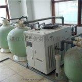 珠海中山湛江广州东莞深圳游泳池循环水设备厂家
