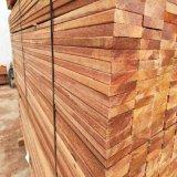 紅鐵木防腐木|紅鐵木防腐木價格|紅鐵木防腐木廠家