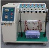 摇摆试验机 线材试验机 线材摇摆试验机
