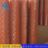 安平國凱鋼板網金屬鋼板網   定做鋼板網