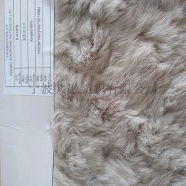 水立方,化纤面料,针织,毛绒布面料,假毛