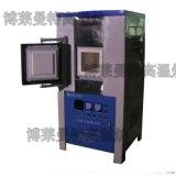 实验室箱式电阻炉-实验室马弗炉