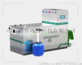 隔油提升设备,油水分离设备,全自动油水分离设备