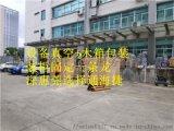 推廣惠州設備木箱包裝以及出口設備打木箱計劃