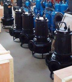 矿用抽砂泵_ZSQ无堵塞矿浆泵,矿浆泵,矿用渣浆泵