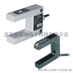 日本竹中槽型光电传感器 AS-U30(D)