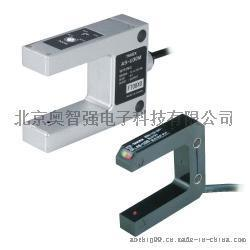 日本竹中槽型光电傳感器 AS-U30(D)