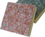 多彩仿磚裝飾板20mm上海