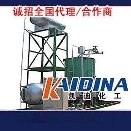 導熱油清洗劑_導熱油在線清洗劑_凱迪化工KD-L312