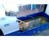 JH管式除油機高度,江海除油機堅固耐用