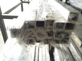 亳州工业用不锈钢管, 304不锈钢毛细管, 流体设备用