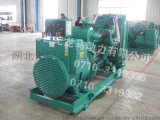 30-1000KW柴油发电机组
