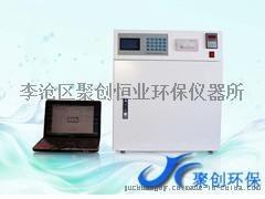 青岛现货JC-LH-70A型全自动BOD测定仪(2-4000mg/L)