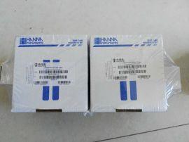意大利哈纳HI94764B-50氨氮试剂