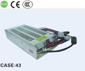 新星直流電源、新星直流穩壓電源、適配器,監控電源