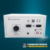 赛宝仪器|电容器试验|交流电容器耐压试验设备