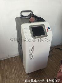 RET减肥仪  深圳减肥仪器厂家 RET减肥仪器价格