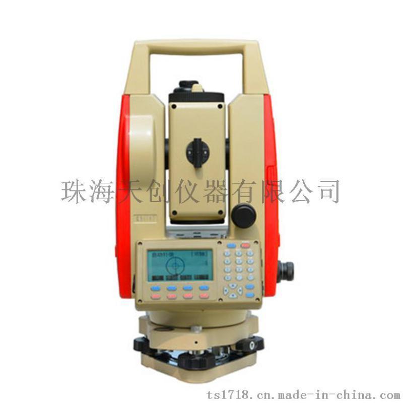 科力达全站仪KTS-442R4LC