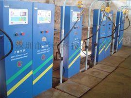 定量灌装秤 定量液体灌装秤 厂家灌装秤