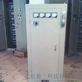 XL-21动力型配电柜,XL-21配电箱