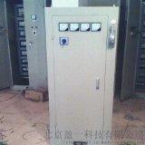 XL-21動力型配電櫃,XL-21配電箱
