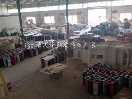 玻璃钢分类垃圾桶 户外树脂垃圾桶 厂家定制生产