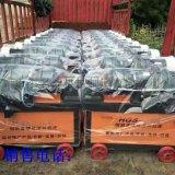 鋼筋滾絲機 套絲機設備 可定做各種鋼筋加工設備