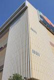 伊春鋁型材方管 170x85鋁方通 方管鋁型材廠家
